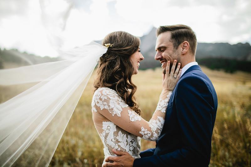 Grinham Wedding-0554.jpg