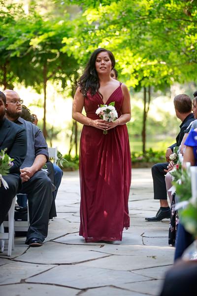 Neelam_and_Matt_Nestldown_Wedding-1301.jpg