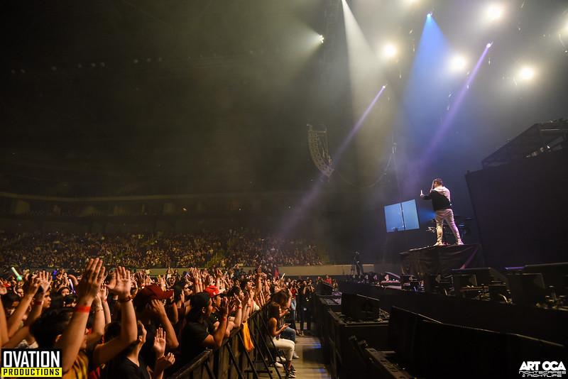 Kygo Kids In Love Tour (23).jpg