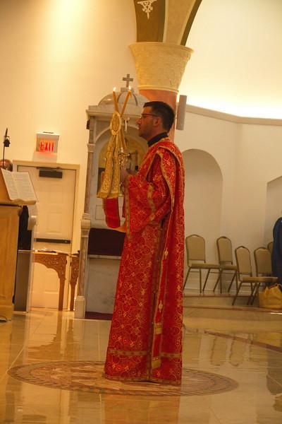 2013-06-23-Pentecost_396.jpg