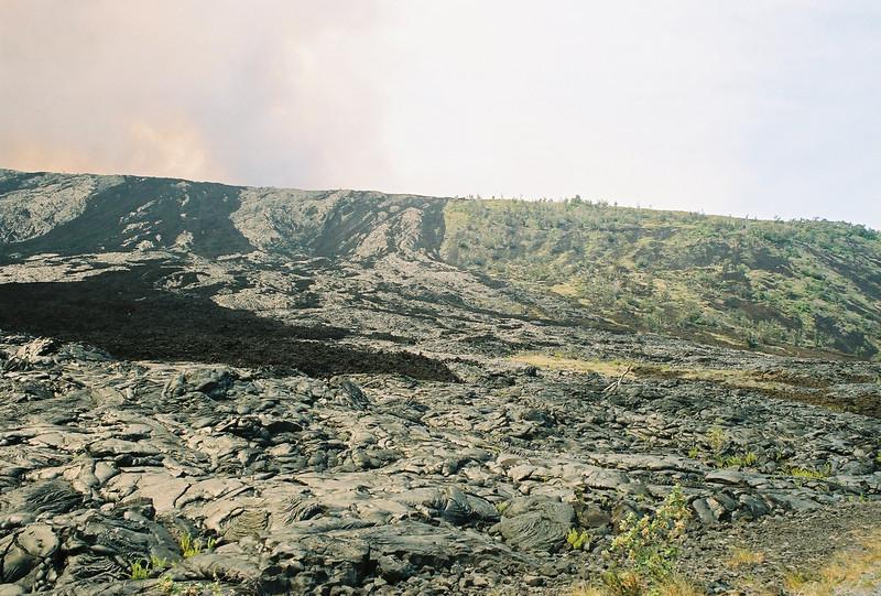 Hawaii-393.jpg
