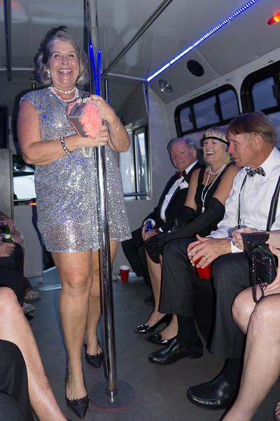 Gala Party Bus-66.jpg