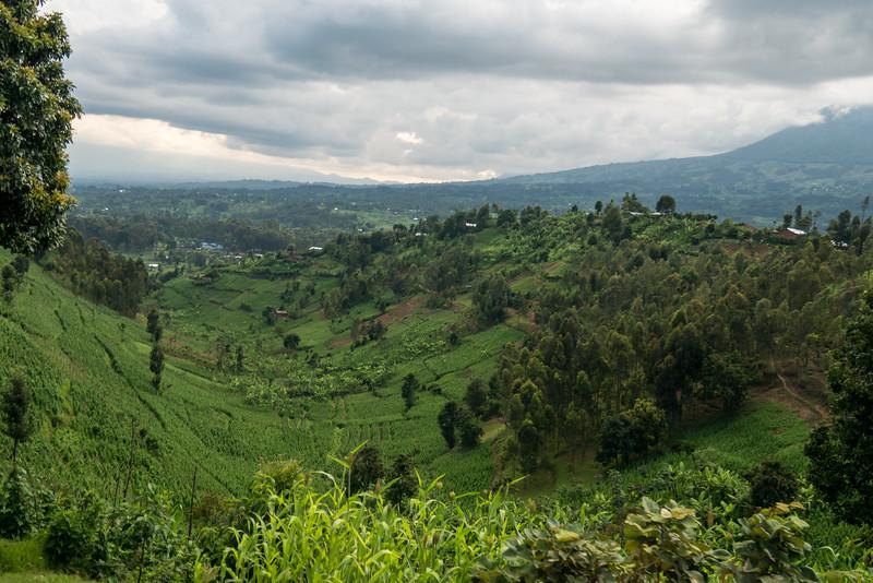 Ruhengeri-Rwanda-33.jpg