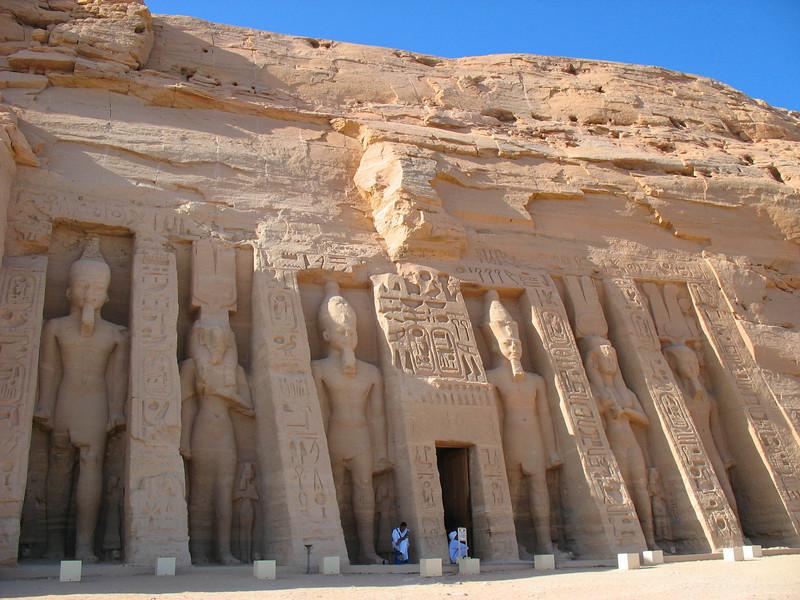 Egypt-260.jpg