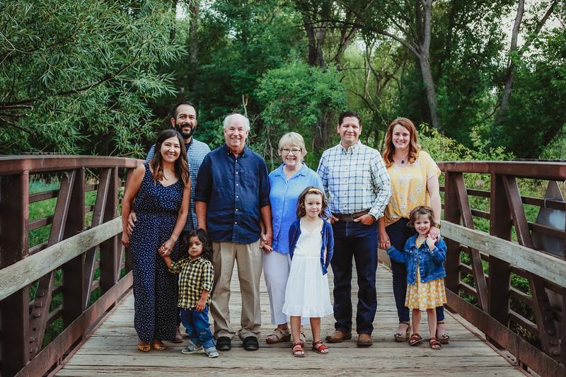 family-31-2.jpg
