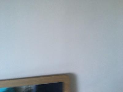 TBH Floor 4 - Room 3