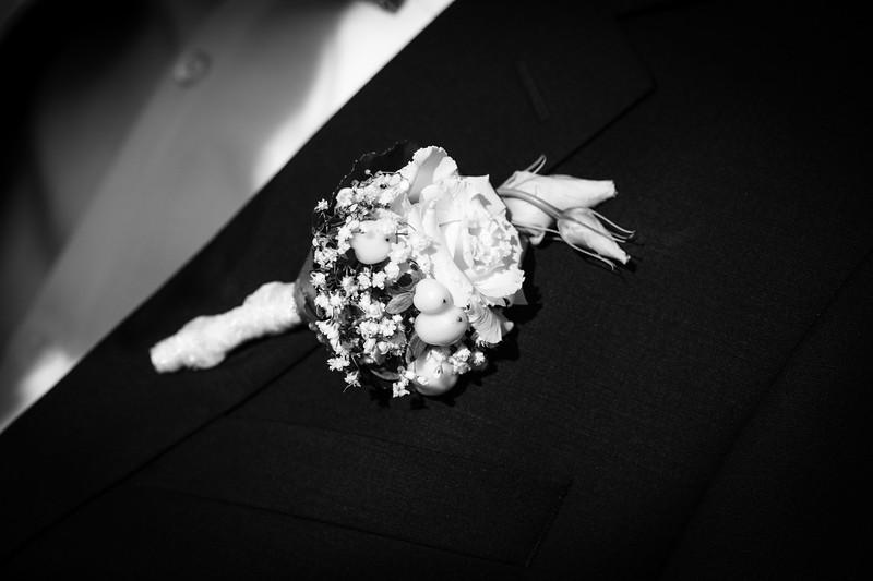 Hochzeit-Fraenzi-und-Oli-2017-549.jpg