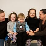 BPD Families '10