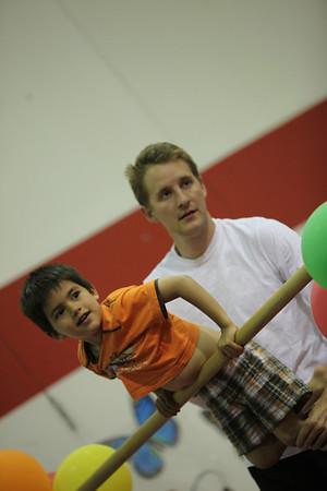 YMCA_spring2011