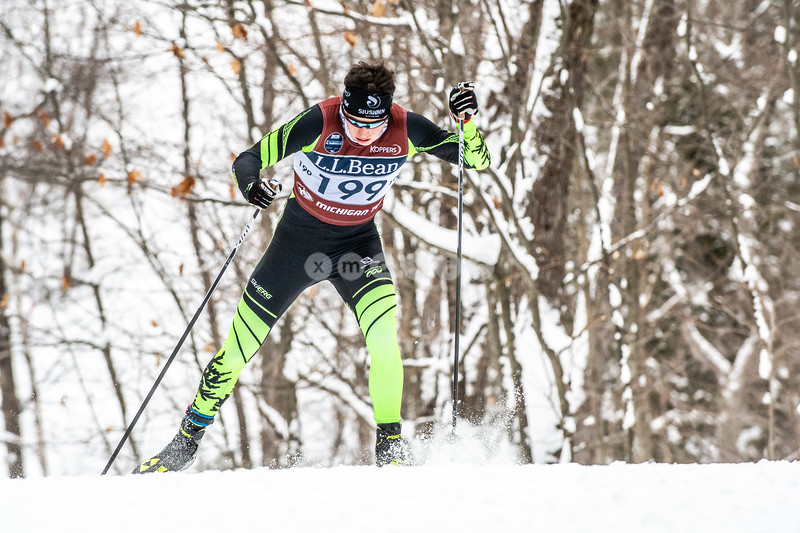 2020-NordicNats-15Skate-men-0926.jpg