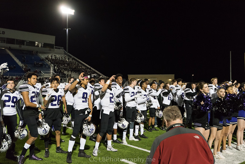 CR Var vs Hawks Playoff cc LBPhotography All Rights Reserved-575.jpg
