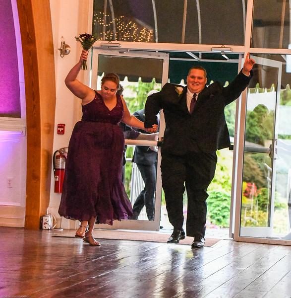 100519 Becca Dayne Wedding- Long Lens-8388.jpg