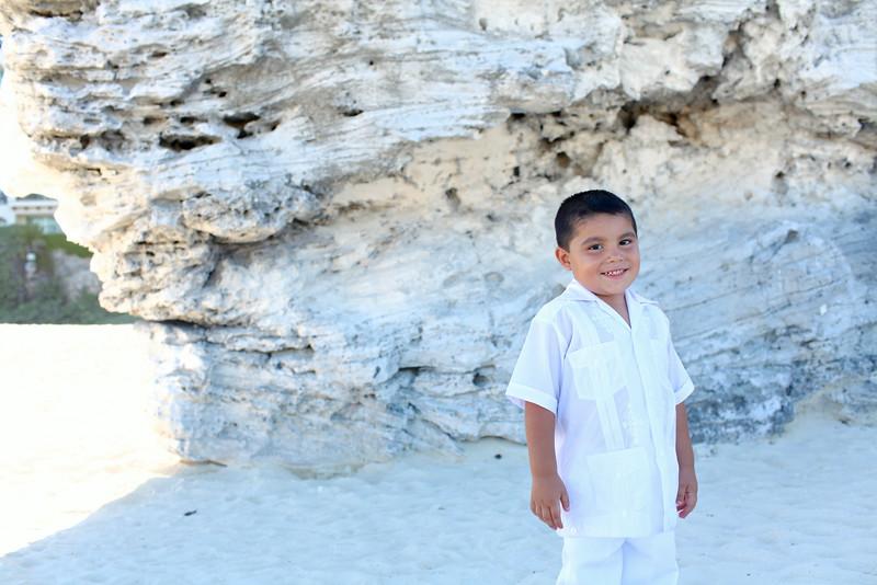 Familias PdP Cancun050.jpg