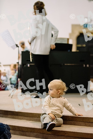 © Bach to Baby 2017_Alejandro Tamagno_Kensal Rise_2017-10-11 007.jpg