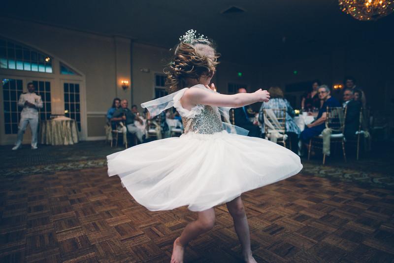 Philadelphia Wedding Photographer - Bernreuther-615.jpg