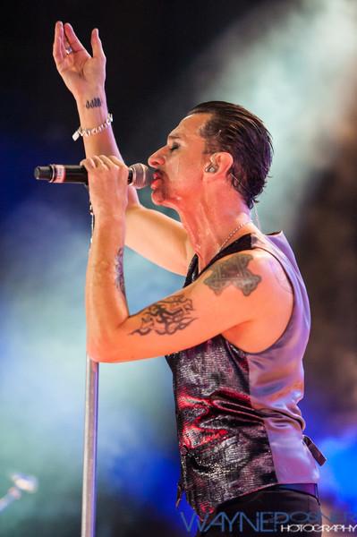 Depeche Mode-7476.jpg