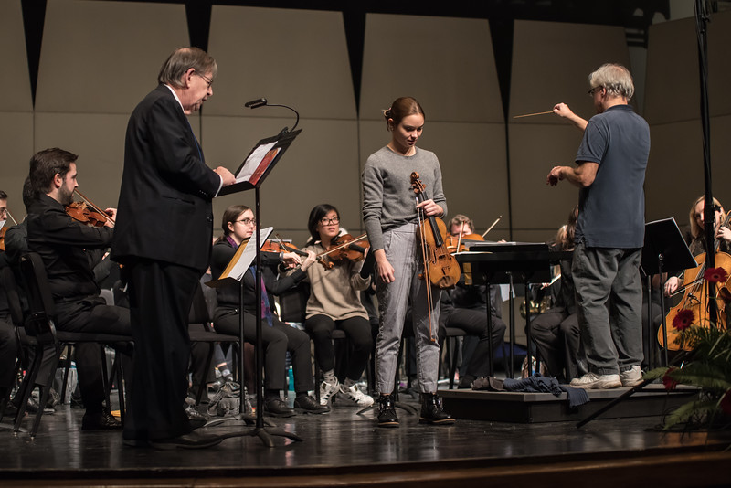 181111 Northbrook Symphony (Photo by Johnny Nevin) -3796.jpg