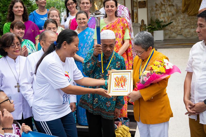 20190131_Interfaith Pgm in Bali_225.jpg