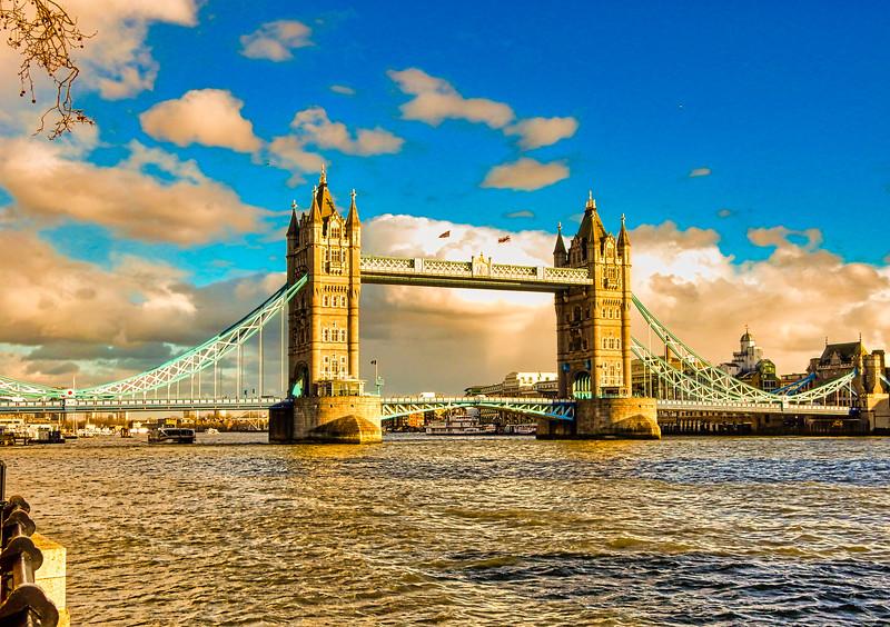 London Mar 2020-16.jpg