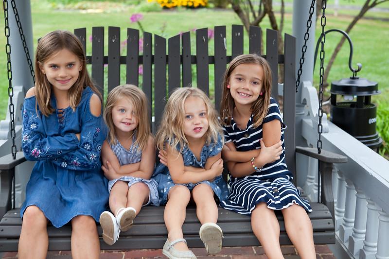 Mark Family photos-1101.jpg