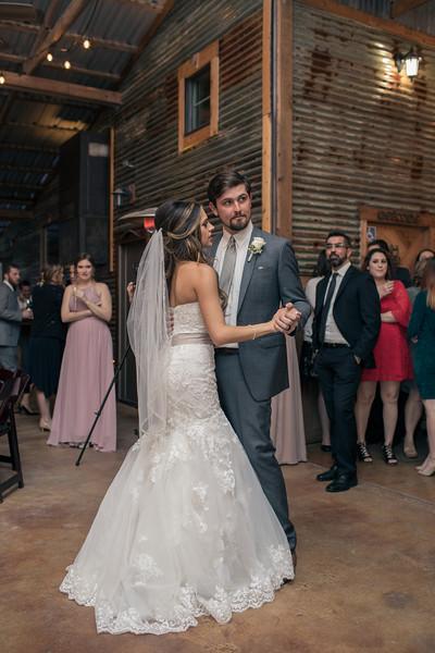 Houton wedding photography ~ Rachel and Matt-1555.jpg