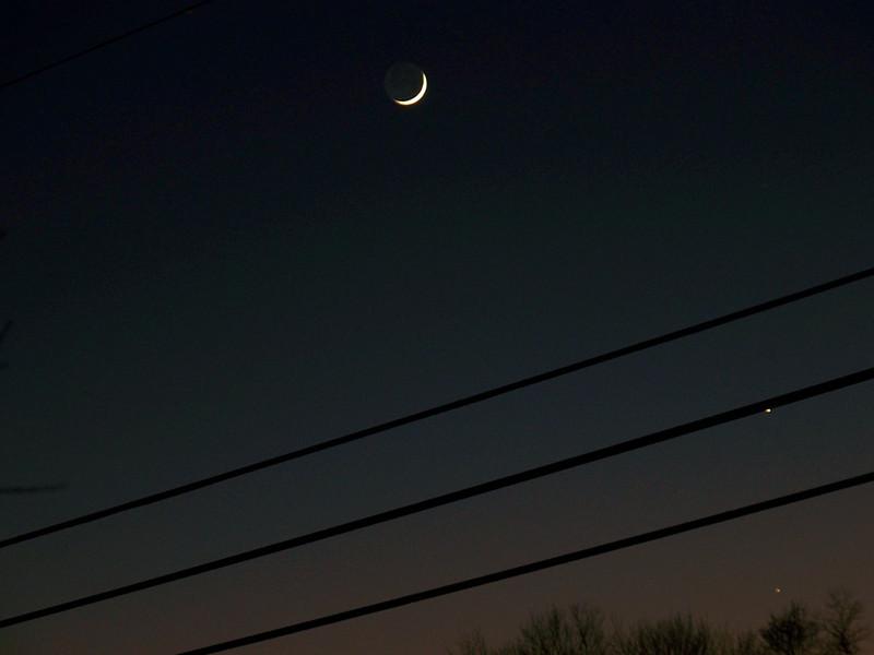 12-29-08 moon Jupiter Mercury