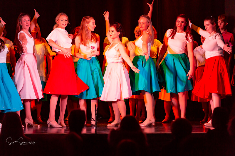 St_Annes_Musical_Productions_2019_590.jpg