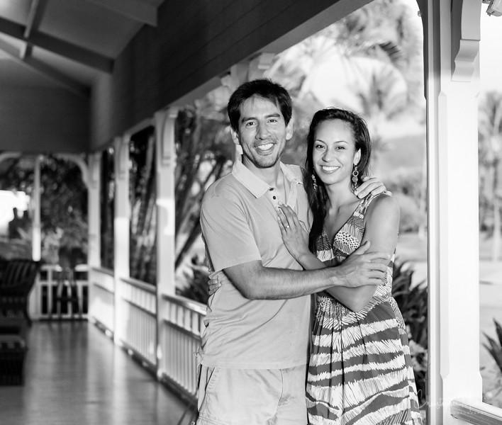 kauai4_20120718_6246.jpg