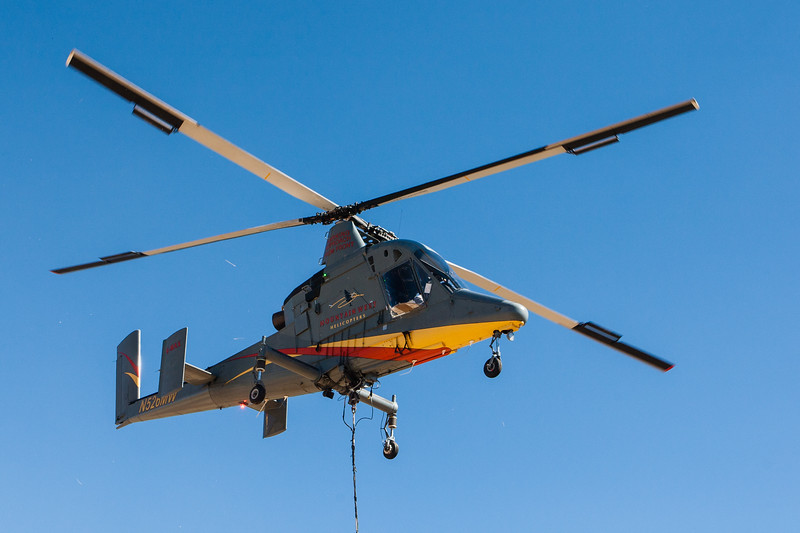 Aug 29 KMax Helicopters-7.jpg