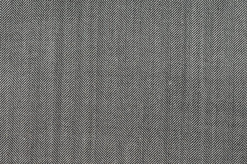 crop-7609.jpg