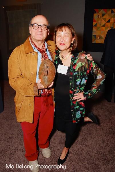 Steven Alpert and Vicki Shiba.jpg