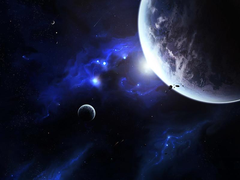 Digital Universe (45).jpg