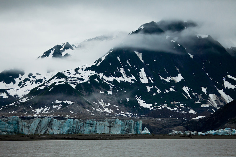 Alaska Copper River-9585.jpg