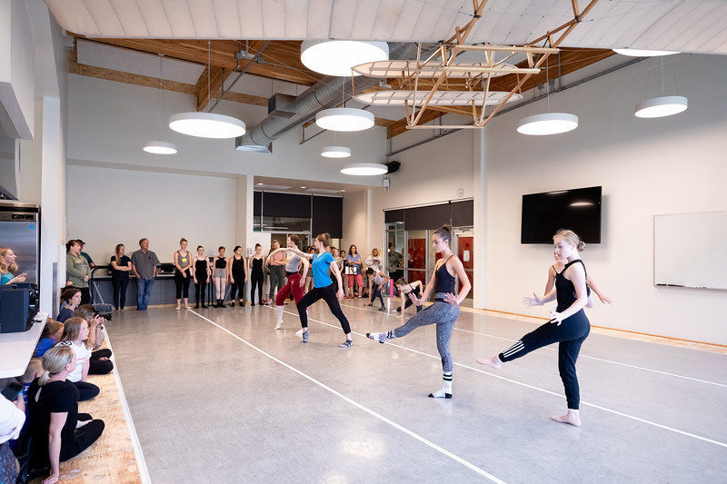 Ballet_SunValley_July7_2019-467-Edit.jpg