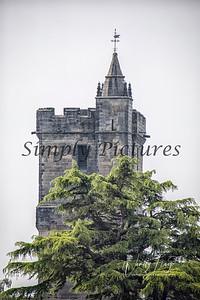 Stirling  (7)