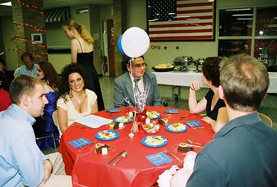 Band Banquet 06