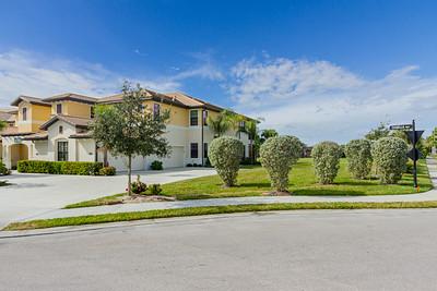 10490 Casella Way #102, Fort Myers, Fl.