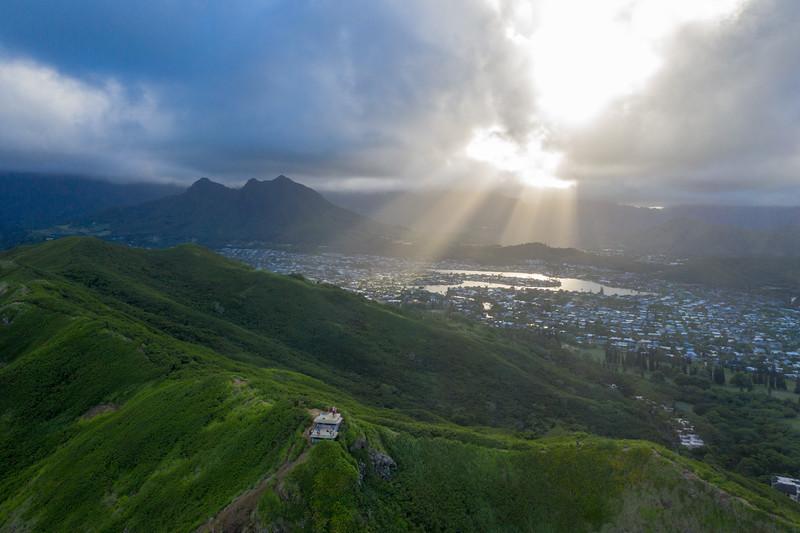 -Hawaii 2018-hawaii 10-8-18192679-20181008.jpg