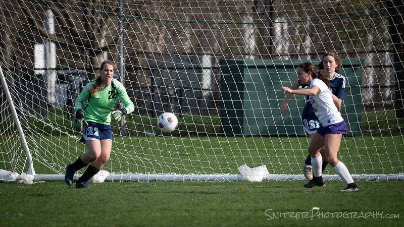 willow var soccer v nscd-1024.jpg