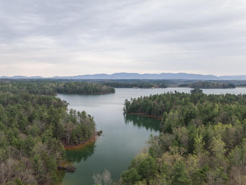 Lake James-12.jpg