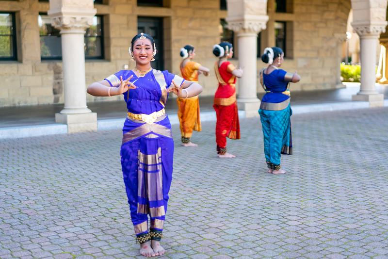 Indian-Raga-Stanford-350.jpg