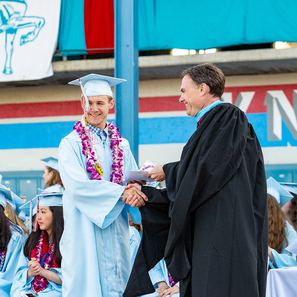 Hillsdale Graduation 2019-10493.jpg