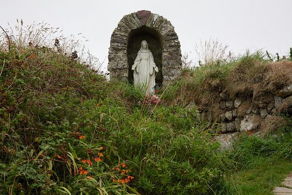 St Davids
