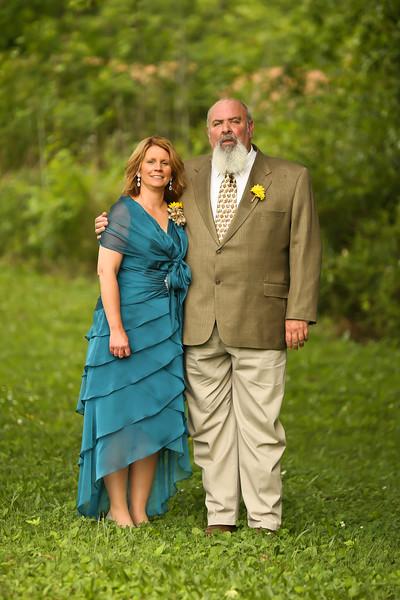Breeden Wedding PRINT 5.16.15-435.jpg