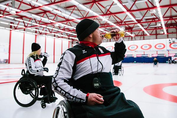 ParalympicPressekonferenzRivella