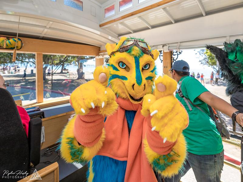 SB Trolley Meet 2019-10-05-012.jpg