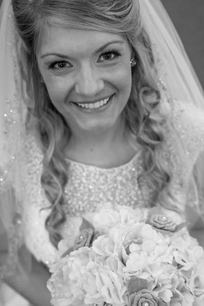 06_03_16_kelsey_wedding-4189.jpg