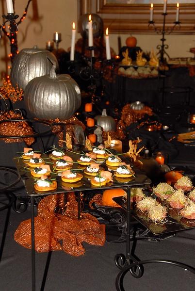Shady Tree Foundation- Halloween Charity Gala (9).jpg