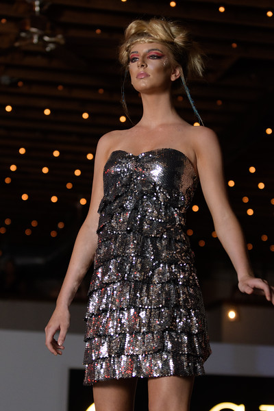 Knoxville Fashion Week 2019 Thursday-34.jpg