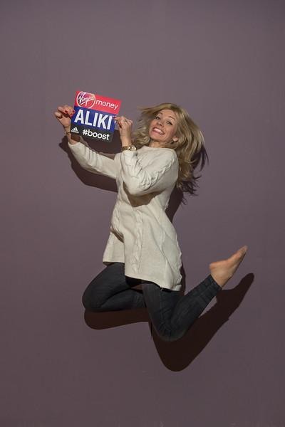 Aliki Faves 1